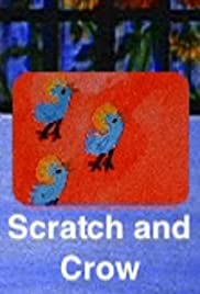 Scratch and Crow Poster