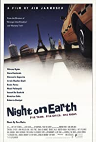 Primary photo for Night on Earth