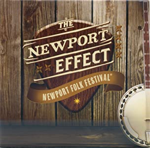 Movies websites to watch The Newport Effect [iPad]