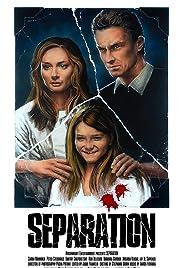 Separation (2013) 1080p