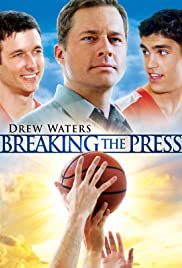 Breaking the Press (2010) 720p