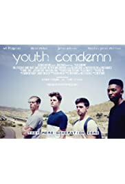 Youth Condemn