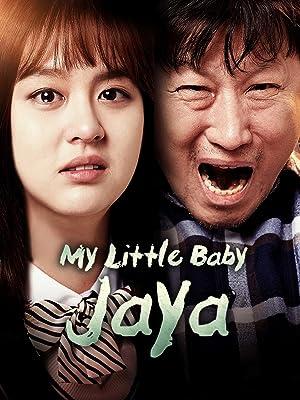 My Little Baby, Jaya