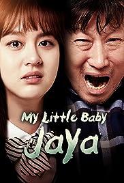 Nonton My Little Baby, Jaya (2017) Subtitle Indonesia