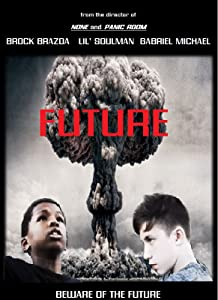 tamil movie Future free download