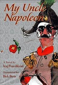 Daei Jan Napoleon (1976)