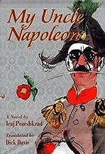 Daei Jan Napoleon
