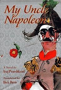 Primary photo for My Uncle Napoleon