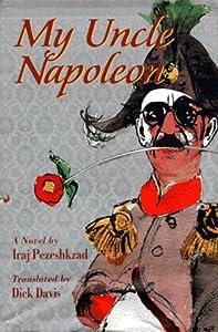 Website for free movie watching Daei Jan Napoleon [720x400]