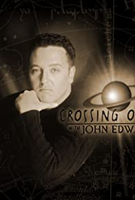 Primary photo for Crossing Over with John Edward