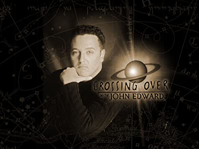 Crossing Over with John Edward none