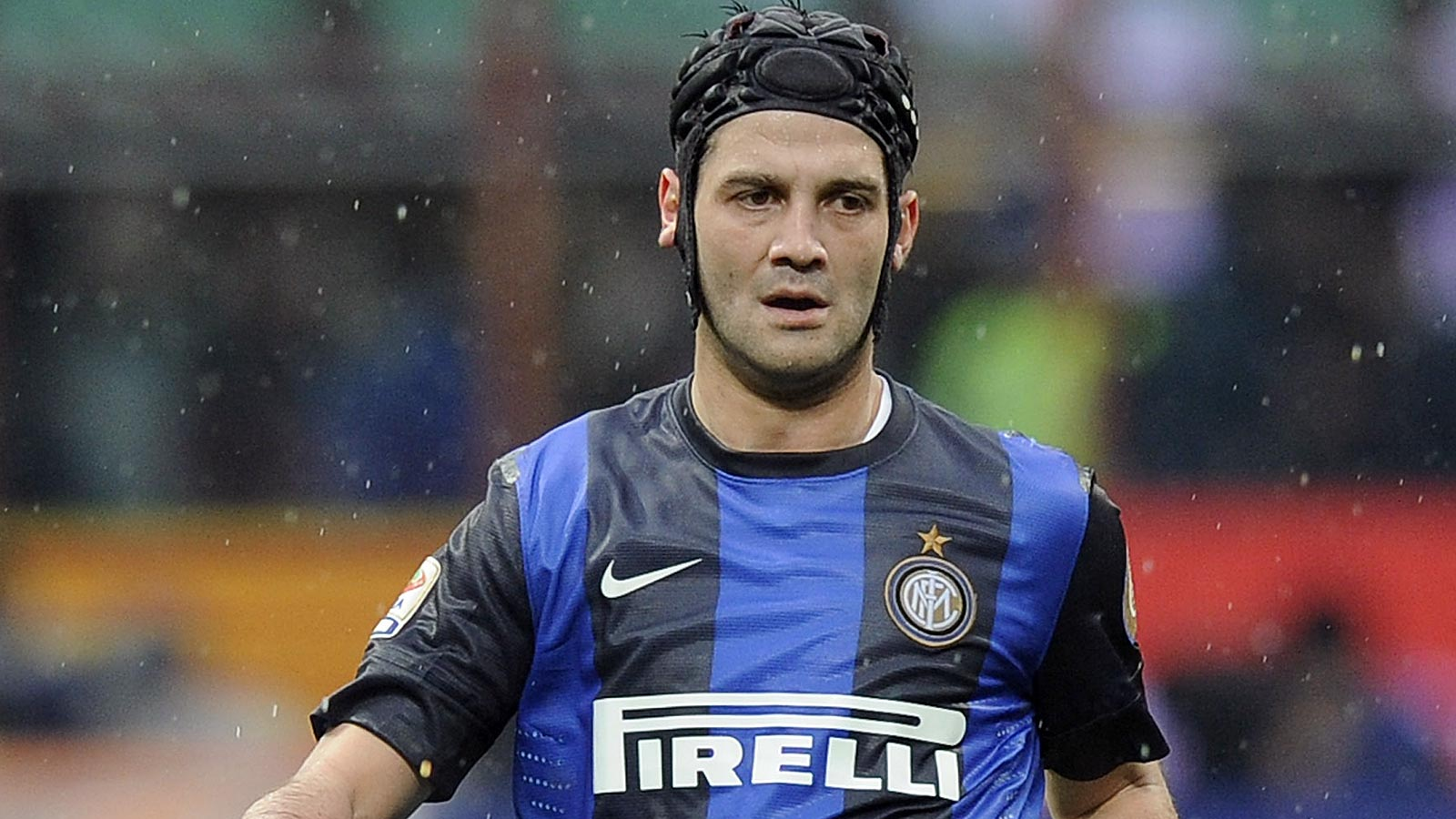 Cristian chivu imdb thecheapjerseys Image collections