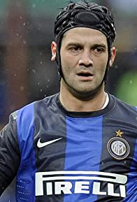 Primary photo for Cristian Chivu