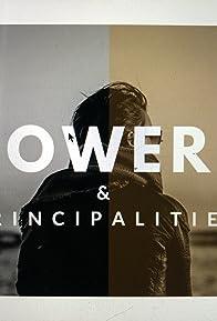 Primary photo for Powers & Principalities