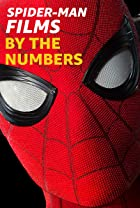 S3.E59 - By the Numbers: Spider-Man
