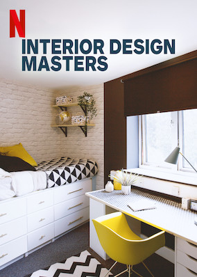 contestants on interior design masters interior