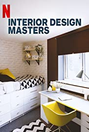 judges on interior design masters style