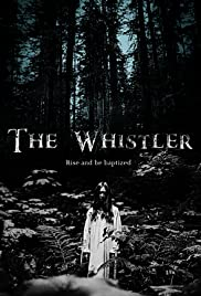 The Whistler Poster