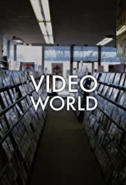 Video World (2013) 1080p download