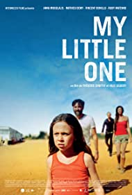 My Little One (2019)