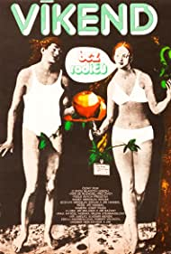 Víkend bez rodicu (1982)