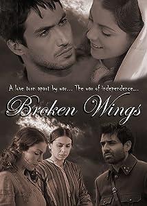 Website, um den gesamten Film kostenlos anzusehen Broken Wings: Episode #1.1 [640x320] [720x594] [WQHD] by Baykut Badem