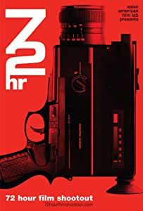 The movies pc downloads The 72 Hour Shootout USA [flv]