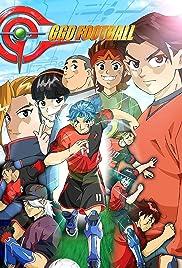 AI Football GGO (Indonesian Dubbed) Season 1 Complete