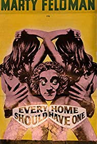 Every Home Should Have One Poster - Movie Forum, Cast, Reviews