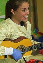 When Music Is Medicine