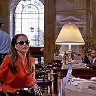 Kim Basinger in The Real McCoy (1993)