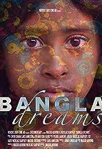 Bangla Dreams
