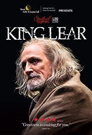King Lear (2015) 720p