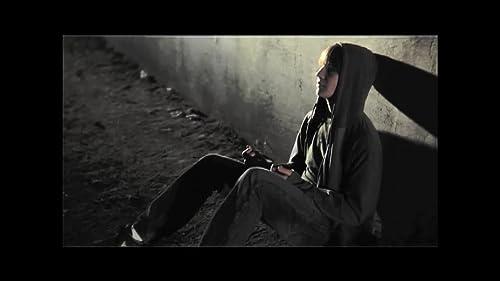 Darian Weiss Dramatic Acting Reel