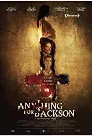 Anything for Jackson (2020) HDRip english Full Movie Watch Online Free MovieRulz