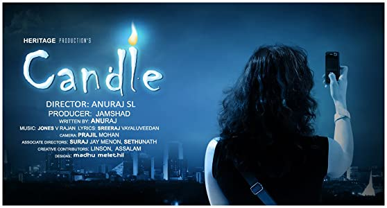 All the best movie torrents download Candle - Malayalam Movie [720x320]