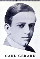 Carl Gerard