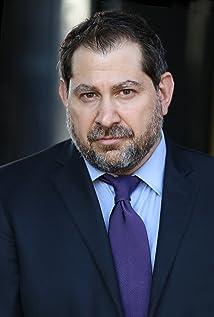 Ken Perlstein Picture
