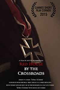 Watch hollywood movies live Red House by the Crossroads by none [mov]