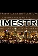 Crime Strike