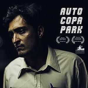 Best quality movie downloads Auto Copa Park Brazil [4k]