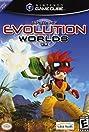 Evolution Worlds (2002) Poster