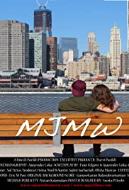 MJMW Poster