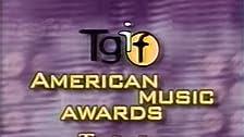 American Music Awards Trivia