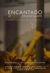 Primary photo for Encantado