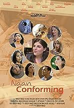 Naan Conforming
