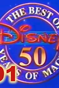 The Best of Disney: 50 Years of Magic (1991)
