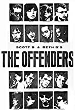 The Offenders
