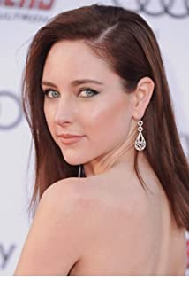Haley Ramm Picture