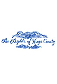 Primary photo for Triplets of Kings County